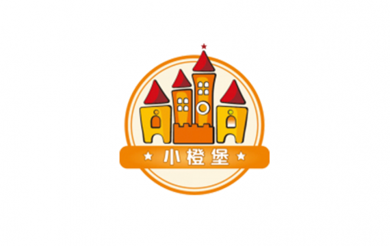 Shenzhen Little Orange Castle Cultural Communications [Shenzhen/China]